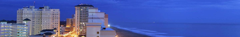 Apartments in Virginia Beach, VA