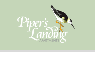 Piper's Landing Apartments