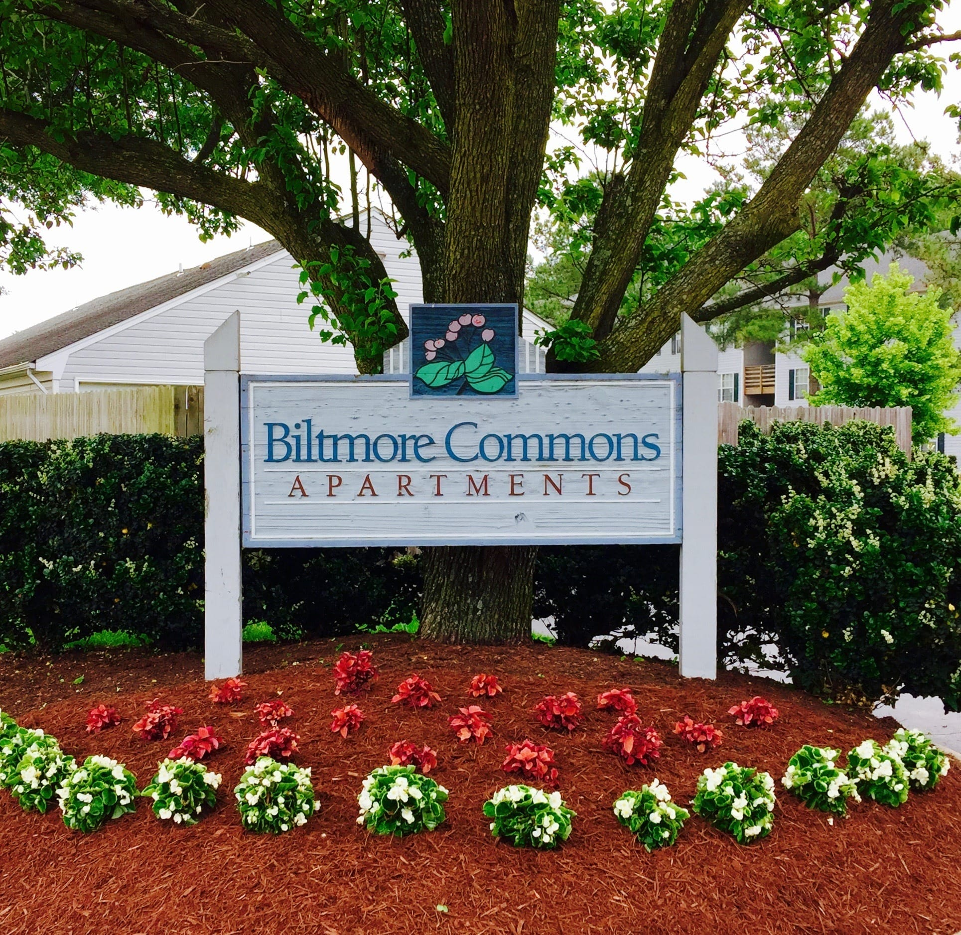 Biltmore Commons