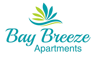 Bay Breeze Apartments