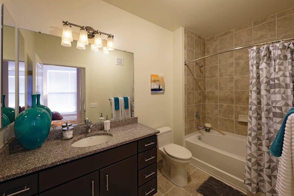 Luxurious Bathrooms In Conshohocken Pa