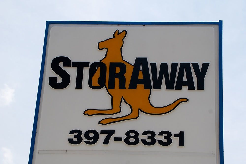 We take pride in providing you the best customer experience in self storage