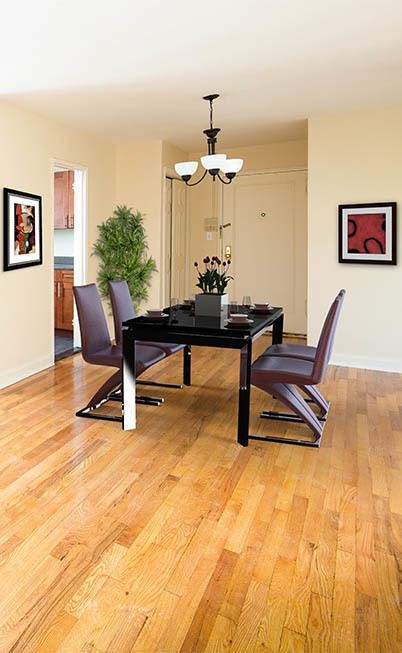 Highland Montgomery in Highland Park, NJ welcomes you home