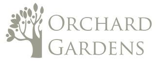 Orchard Gardens Apartments