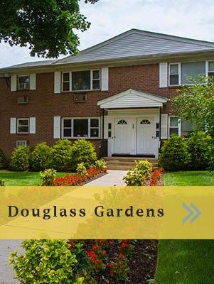 View our Douglass Gardens website
