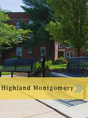 View our Highland Montgomery website