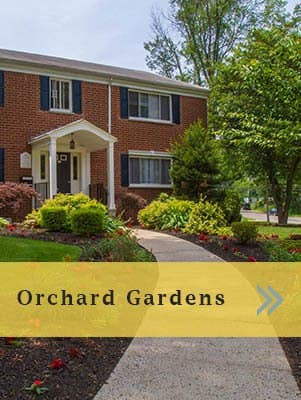 View our Orchard Gardens website