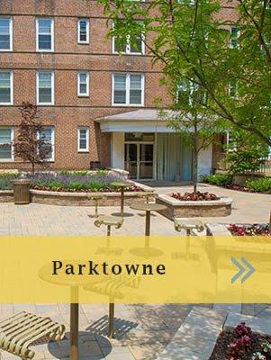 View our Parktowne website