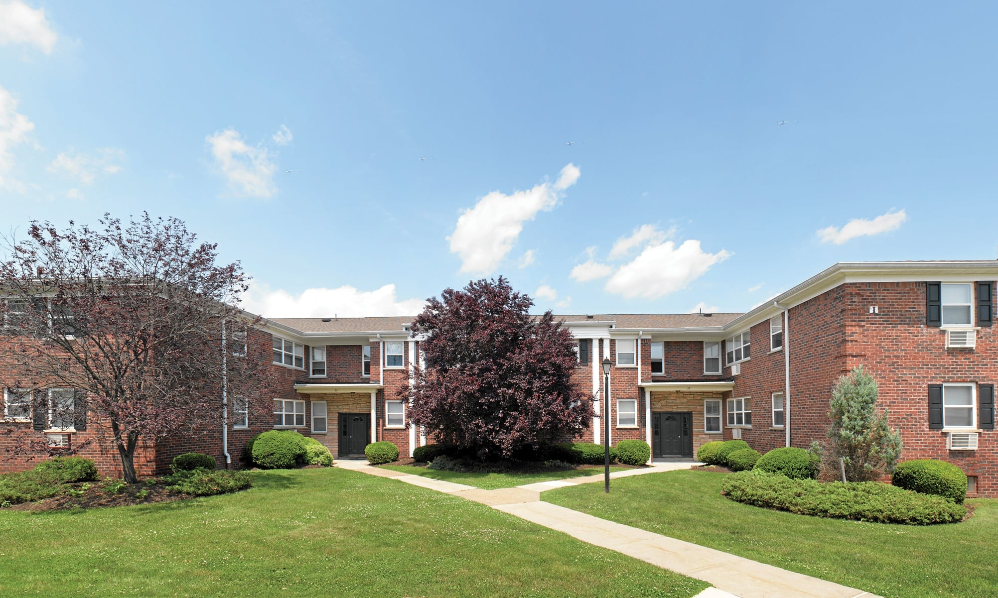 Apartments available in Wayne, NJ