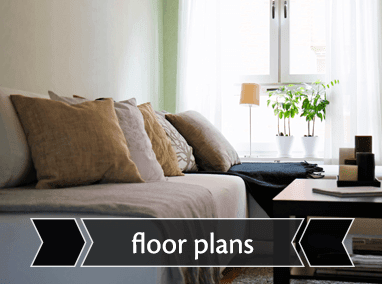 View our Great Falls apartment floor-plans