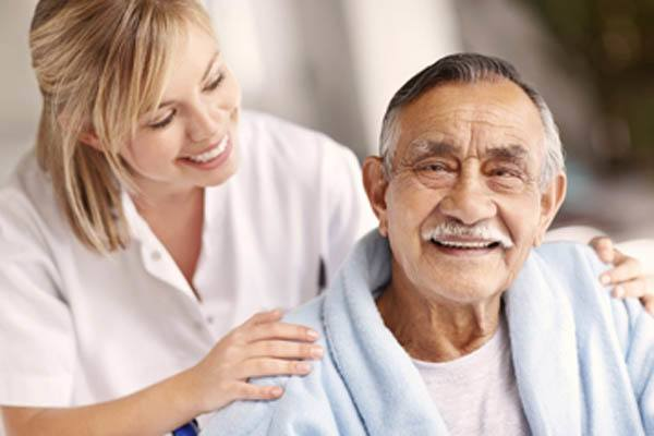 Ageia memory care services