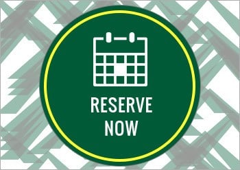 Reserve storage now at Global Self Storage