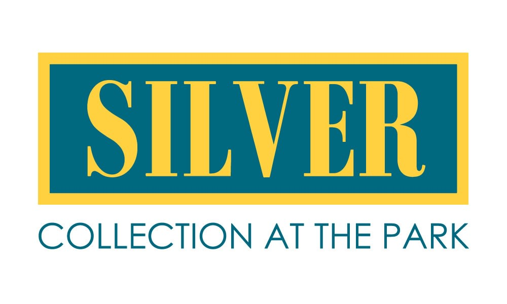 Silver Collection at the Park
