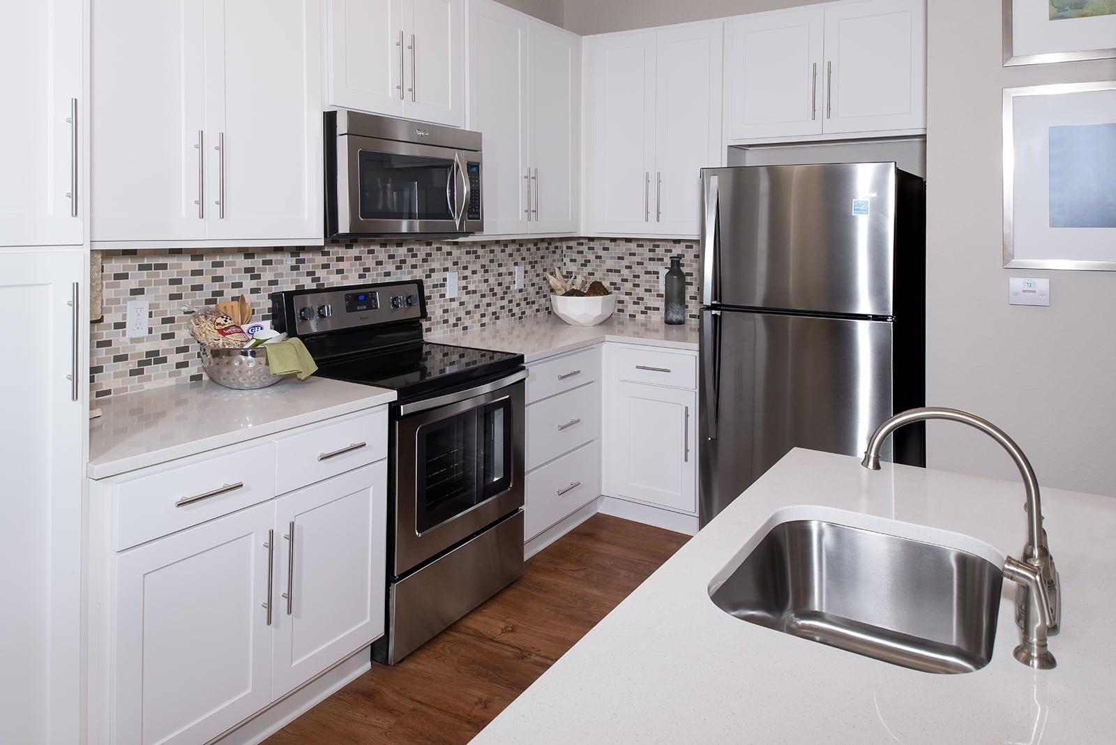100 kitchen collection locations stonewall kitchen award