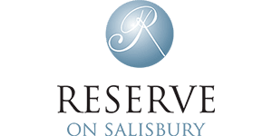Reserve on Salisbury