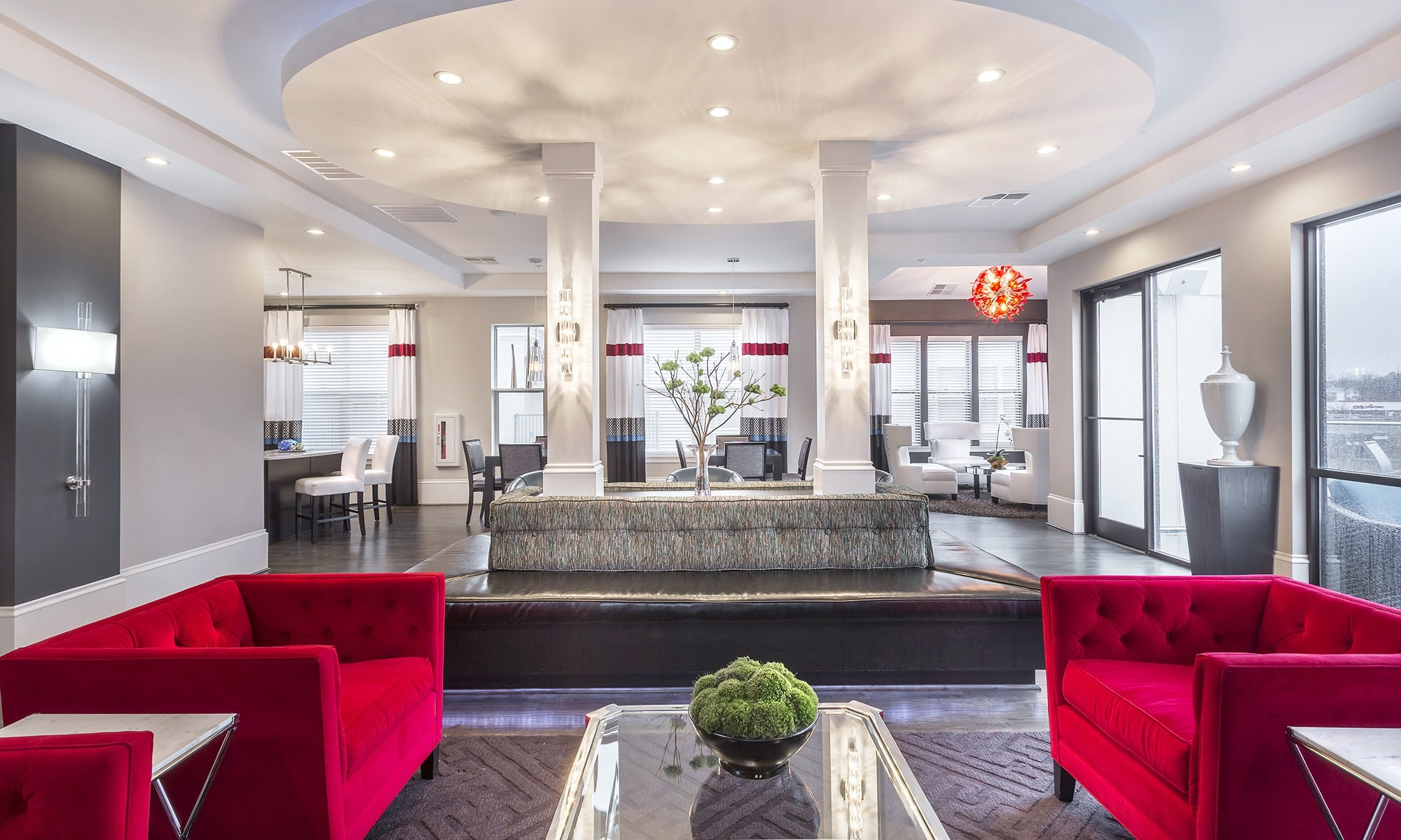 Apartments for Rent in Blue Ash Cincinnati OH