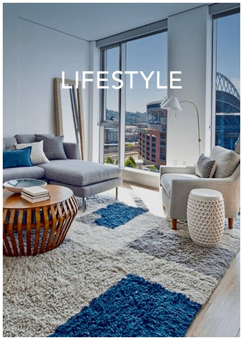 Lifestyle image for The Wave in Seattle, WA