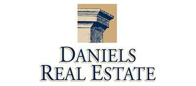 Learn more about Daniels Real Estate