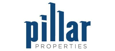 Learn more about Pillar Properties