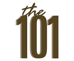 The 101 Kirkland