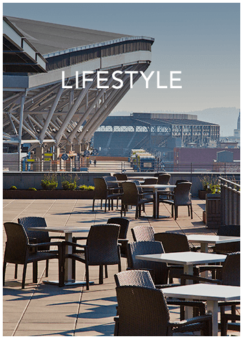 Lifestyle image for The Nolo in Seattle, WA