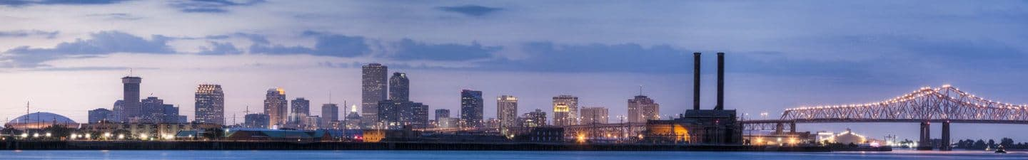 Schedule a tour to view our apartments in New Orleans, LA