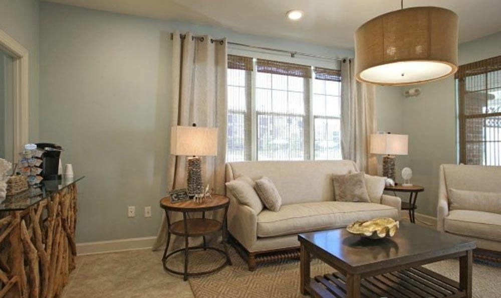 Apartments for rent at Cameron Isles Apartments in Houma, LA