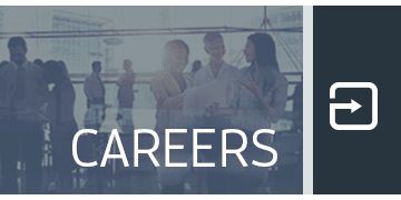 View our careers page today