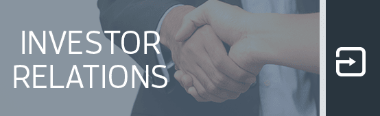View investor relations