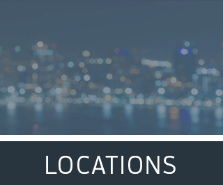 View all of our apartment locations