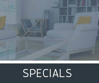 Check out the specials that we offer