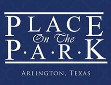 Place on the Park