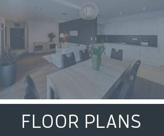 Check out our floor plan options at Century Park Apartments