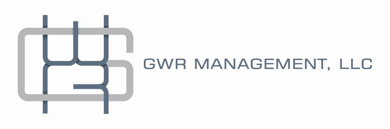 GWR Management