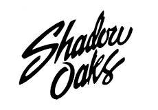Shadow Oaks Apartments