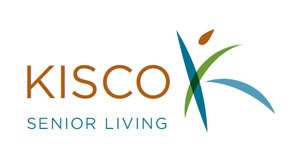 Kisco Senior Living