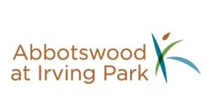 Abbotswood at Irving Park