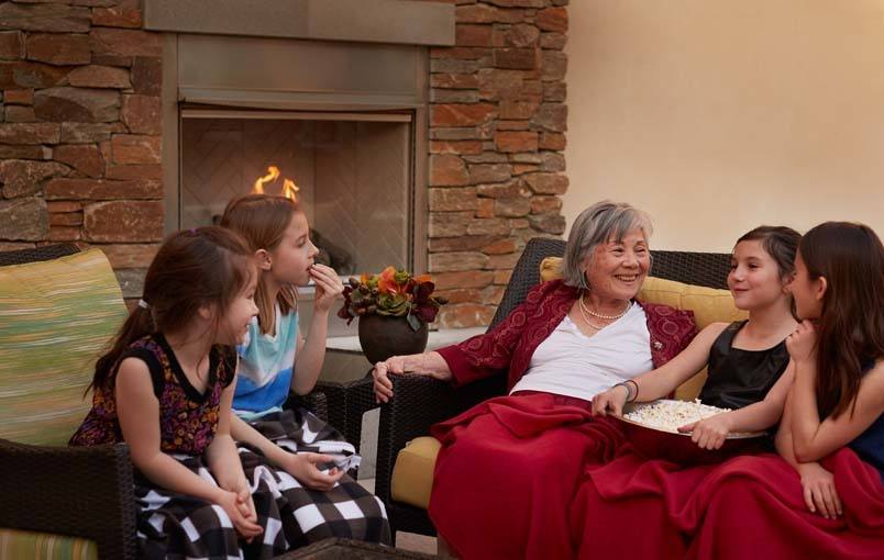 View our community events at Sagewood at Daybreak