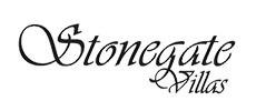 Stonegate Villas Apartments