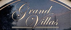 Grand Villas Apartments