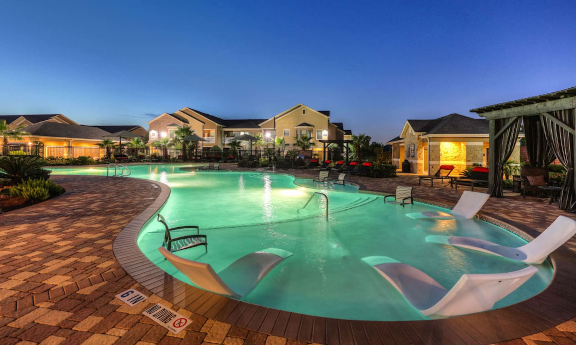 4 Bedroom Apartments Pearland Texas - Apartments in pearland tx