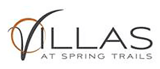 Villas at Spring Trails