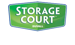 Storage Court of Duvall