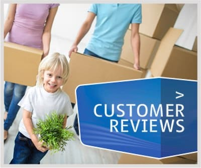 Check out the customer reviews for Storage Court of Federal Way