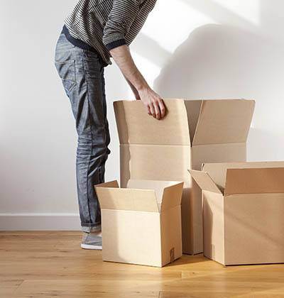Let Storage Court help you with storage questions