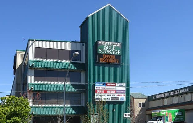 Delicieux Visit Storage Court Of Bellingham Today In Bellingham To See The Best  Storage Options In WA