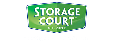Storage Court of Mill Creek