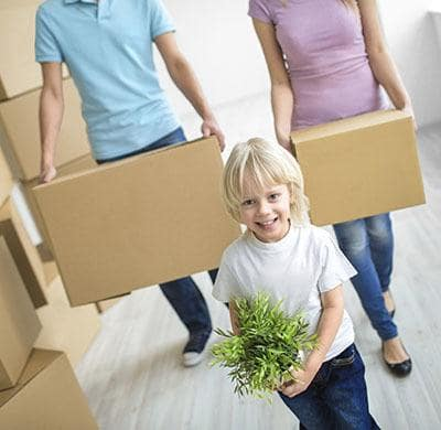 Storage options that will have you smiling at Tukwila Self Storage