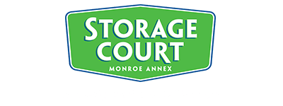 Storage Court of Monroe Annex