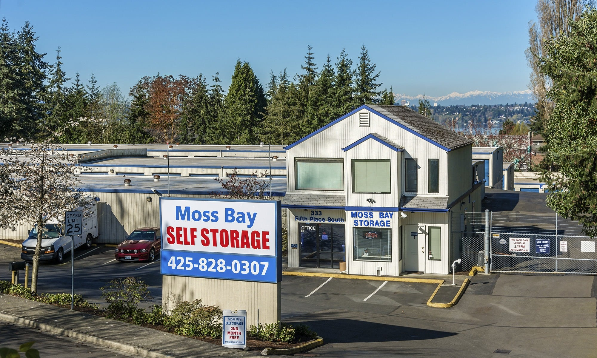 Self storage units kirkland wa moss bay self storage self storage in kirkland wa solutioingenieria Image collections